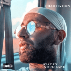 Chad Da Don - Most High